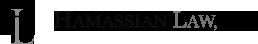 Hamassian Law, APC